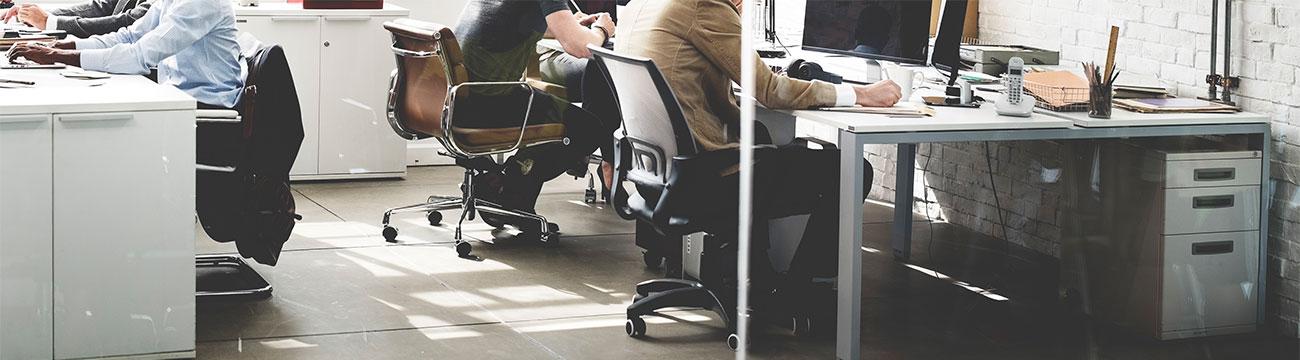 Taunton recruitment agency_elite staffing solutions